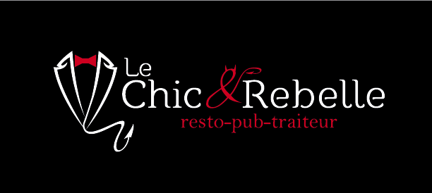 Logo_ChicEtRebelle_final_fondnoir