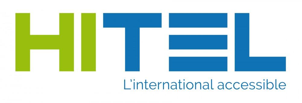 logo_hitel_final
